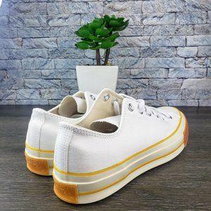 Converse Shoes - New Converse Chuck 70 Ox White